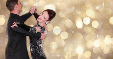 Ballroom Dress Rentals from KE dancewear so dancers can rent ballroom dresses.