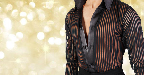 Ballroom Menswear from KE dancewear and rental ballroom dresses.