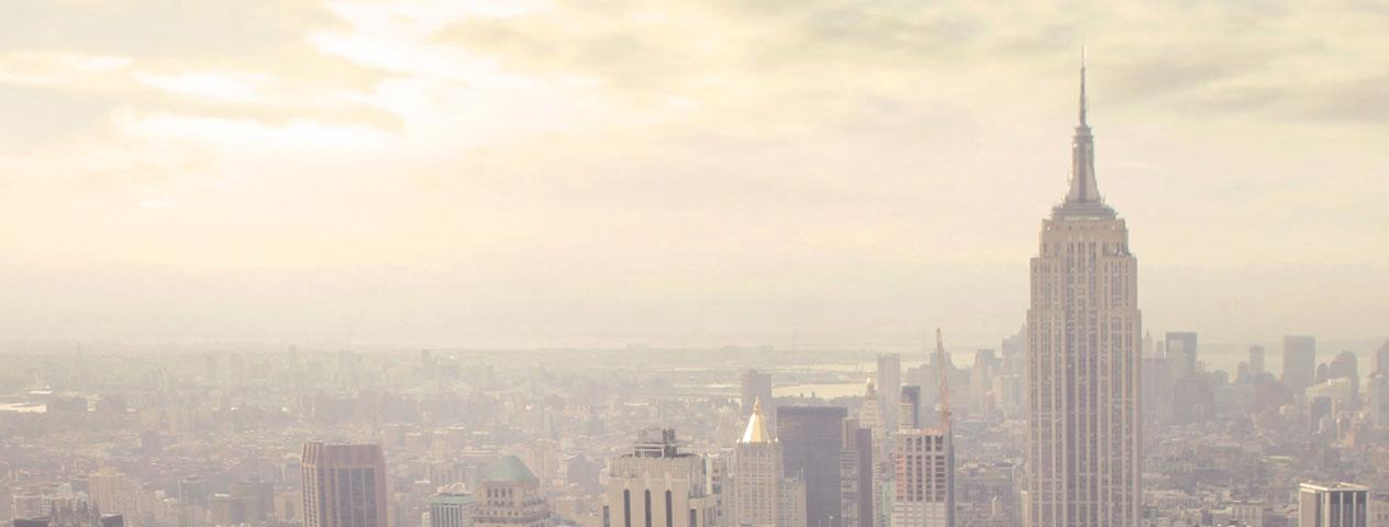 SLIDE-med-NY-skyline